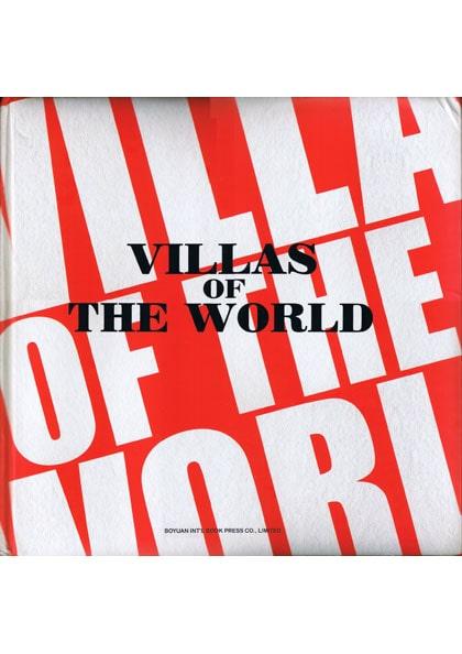 VILLAS OF THE WORLD